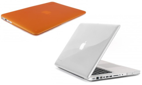 Speck SeeThru Matte Satin MacBook Pro Hard Shells (1).jpg