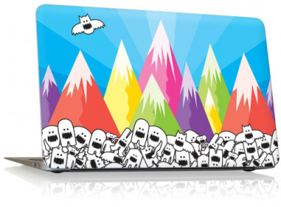 GelaSkins MacBook Air 11%22 156_WeKillYou_MountainView_500-white.jpg
