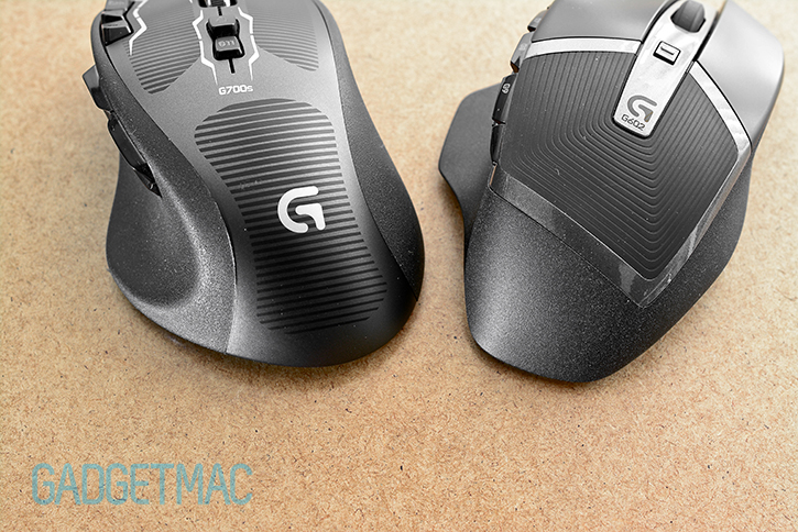 logitech_g602_wireless_gaming_mouse_vs_g700s_texture.jpg