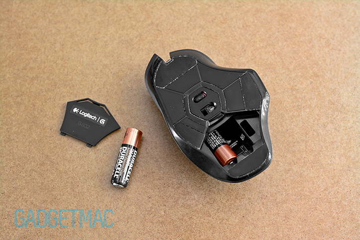 logitech_g602_batteries.jpg