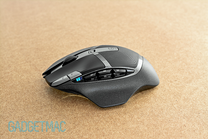 logitech_g602_side_button)cluster.jpg