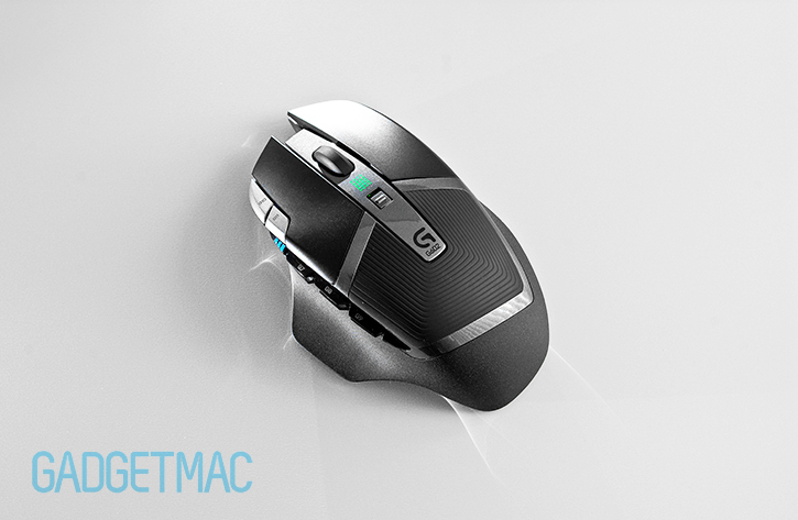 logitech_g602_wireless_gaming_mouse_top.jpg