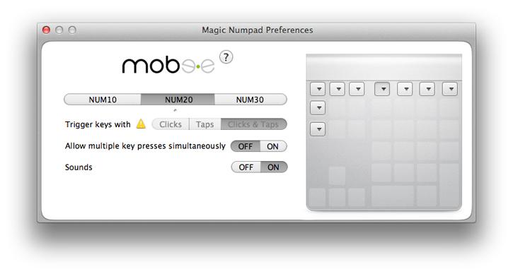 mobee_magic_numpad_app.jpg