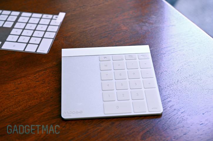 mobee_magic_numpad_trackpad.jpg