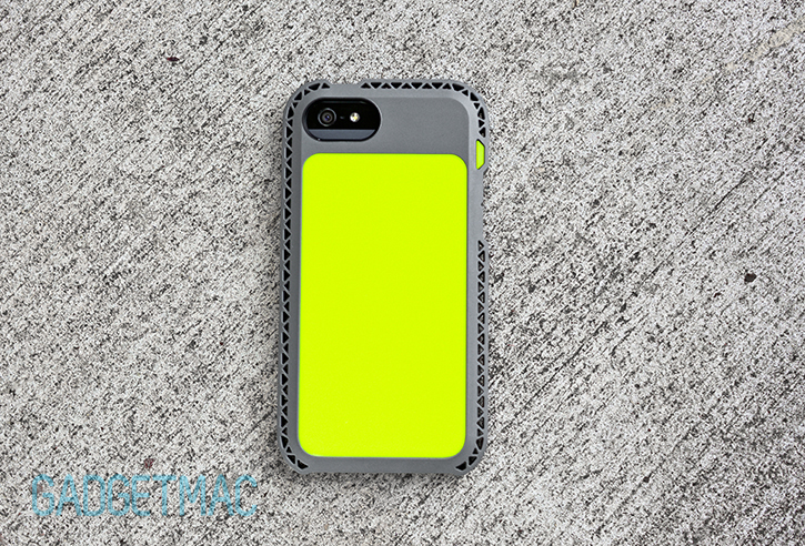 lunatik_seismik_iphone_5_case_back_green.jpg