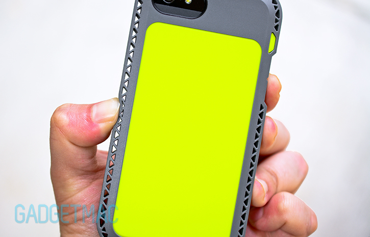 seismik_iphone_5_case_suspension_frame.jpg