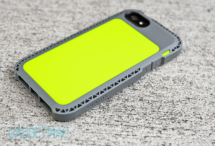 lunatik_seismik_iphone_5_case_edge.jpg