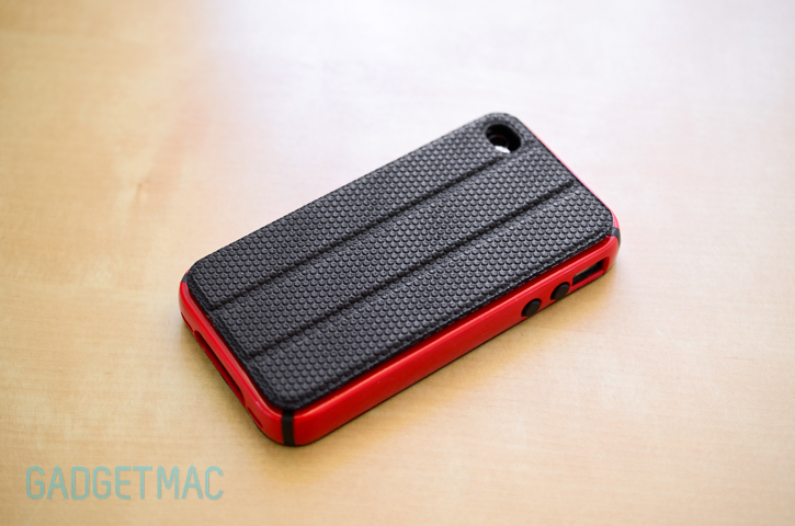 TidyTilt Magnetic Smart Cover for iPhone Review u2014 Gadgetmac