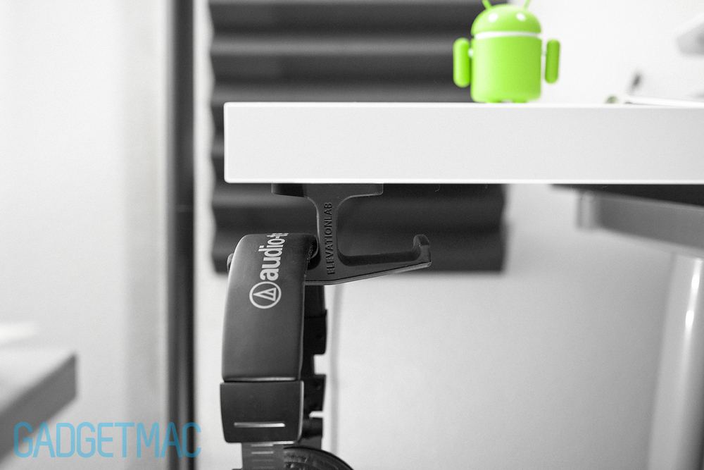 elevation-lab-anchor-under-desk-headphone-mount-m50x.jpg