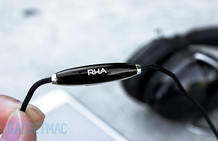 rha_headphones.jpg