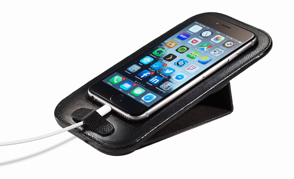 calypsocrystal_calypsopad_leather_desk_pad_for_iphone_6_6_plus.jpg