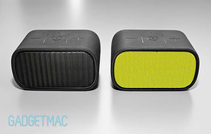speakers ue. ultimate_ears_ue_mini_boom_speakers.jpg speakers ue i
