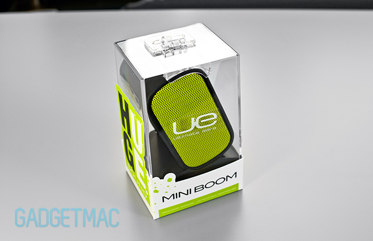 ultimate_ears_ue_mini_boom_packaging.jpg