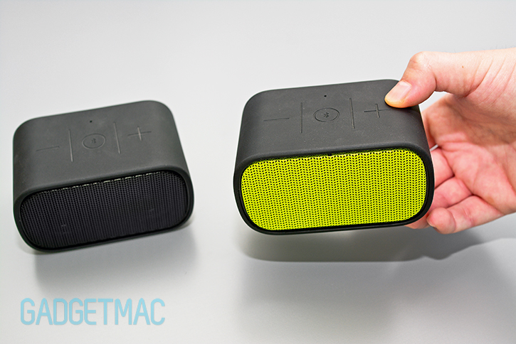 ultimate_ears_ue_mini_boom_compact_portable_speaker.jpg