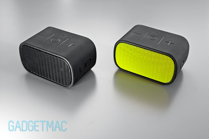 ultimate_ears_ue_mini_boom_wireless_portable_speaker.jpg