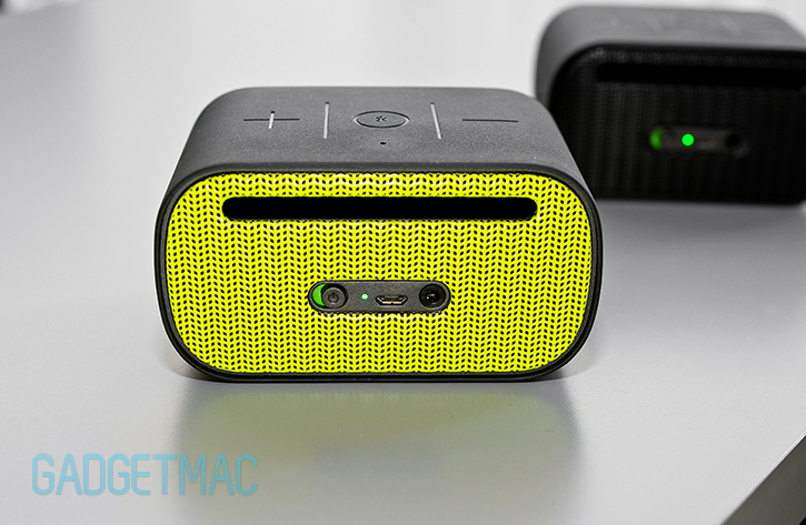 ultimate_ears_ue_mini_boom_speaker_back_side.jpg