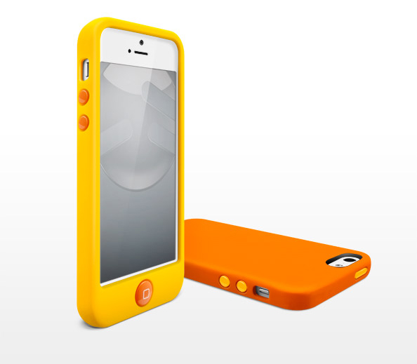 switcheasy_colors_iphone_5_cases.jpeg