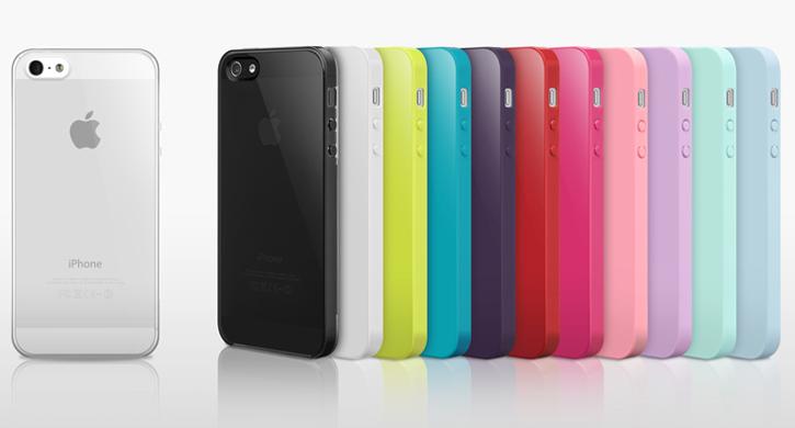 switcheasy_nude_iphone_5_cases.jpg