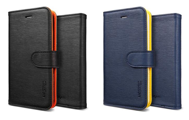 spigen_illuzion_iphone_5_leather_wallet_case.jpg