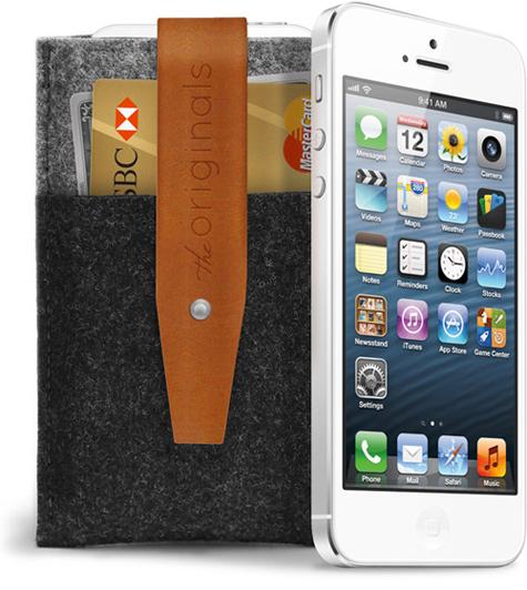 mujjo-iphone5-leather-wool-wallet-sleeve.jpg