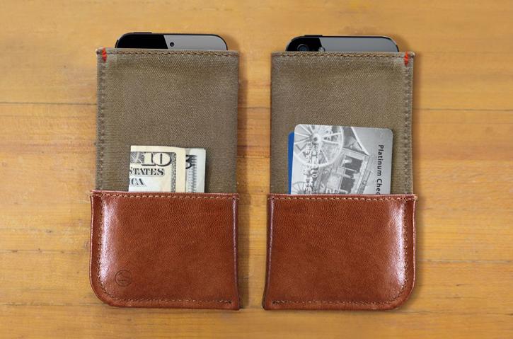 dodocase_iphone_5_wallet_sleeve.jpg