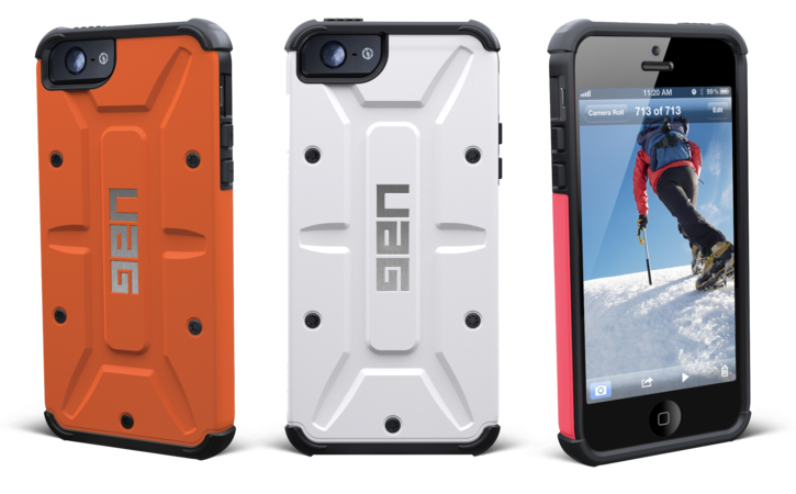 our top favorite iphone 5 cases: the ultimate guide — gadgetmac