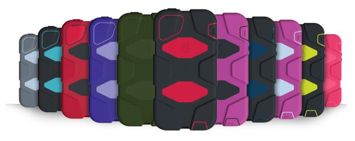 griffin-survivor-iphone5-cases.jpeg