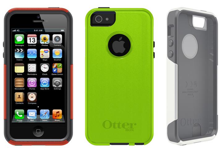 otterbox_commuter_iphone_5_case.jpg