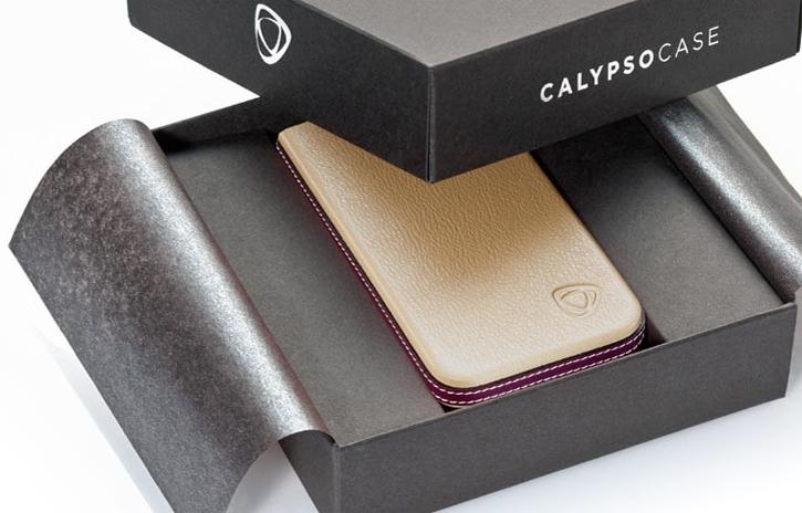 calypsocase_iphone_5_luxury_leather_sleeve.jpg