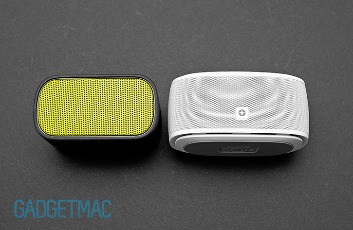 id_america_touchtone_vs_ue_mini_boom_speaker.jpg