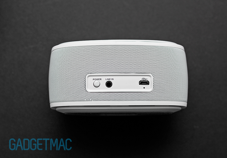 id_america_touchtone_portable_bluetooth_speaker_io.jpg