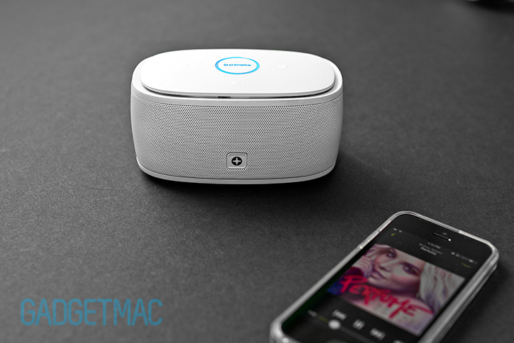 id_america_touchtone_portable_wireless_speaker_iphone_streaming.jpg