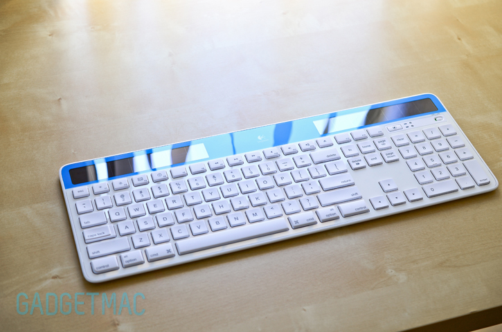 logitech_k750_solar_wireless_keyboard_mac.jpg