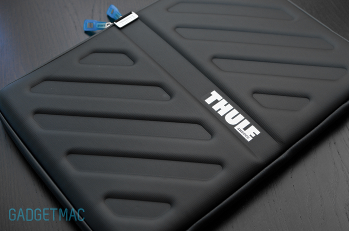 Thule 15%22 Protective Sleeve for MacBook Pro.jpg