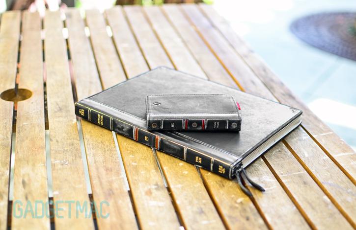 bookbook_vol_2_by_twelve_south.jpg