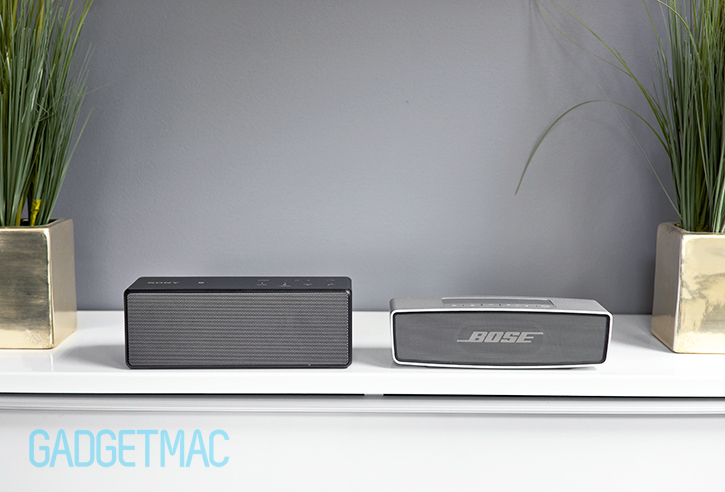 bose_soundlink_mini_vs_sony_srs_x3_speakers.jpg