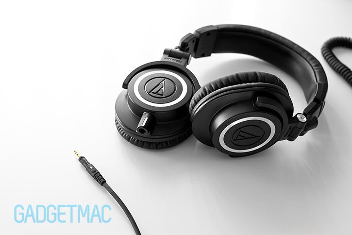 Harga Audio Technica Ath-m50x Audio-technica-m50x-headphones