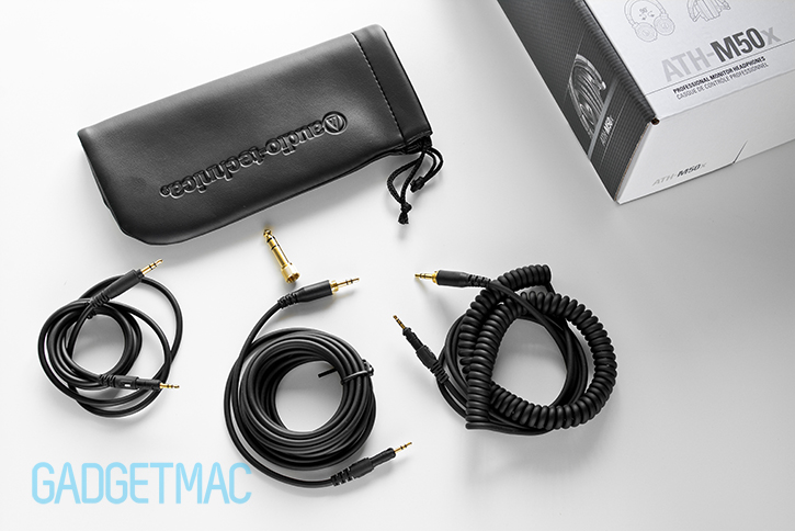audio_technica_ath_m50x_included_detachable_cables.jpg
