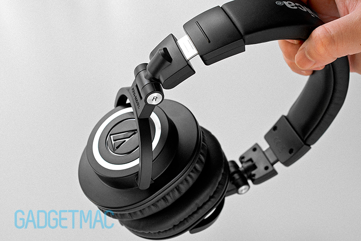 audio-technica-m50x-headphones-joints.jpg