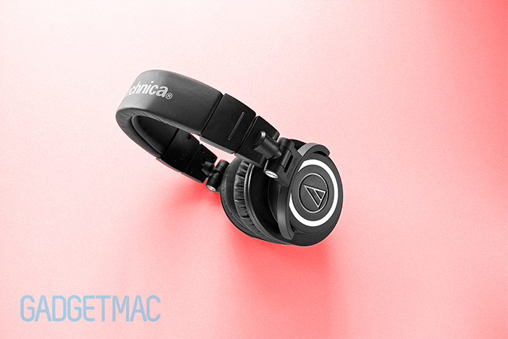 audio_technica_ath_m50x_headphones_black.jpg