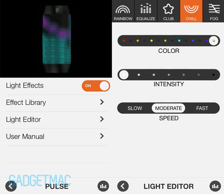 jbl_pulse_ios_app.jpg