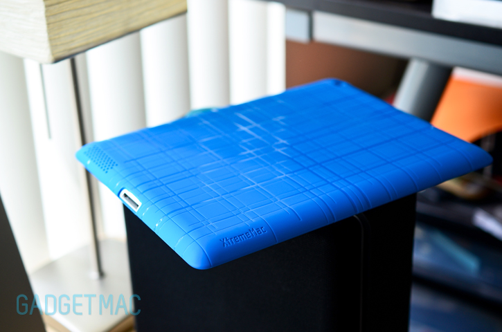 xtrememac_tuffwrap_new_ipad_case.jpg