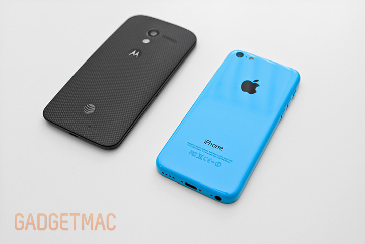 apple_iphone_5c_vs_motox.jpg