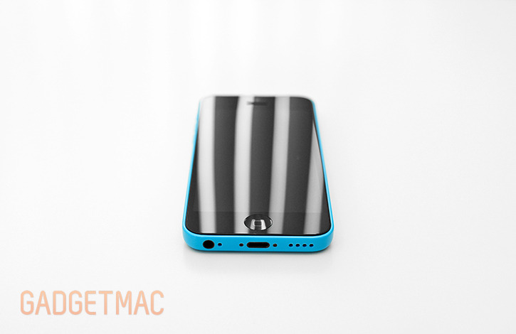 apple_iphone_5c_blue_speaker_mic.jpg