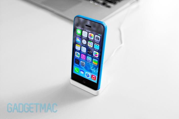 apple_iphone_5c_dock.jpg