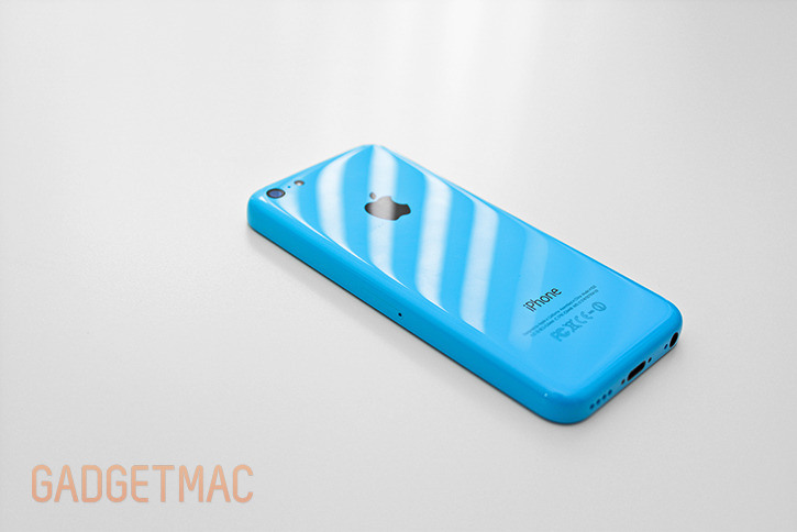 apple_iphone_5c_blue_glossy_finish.jpg