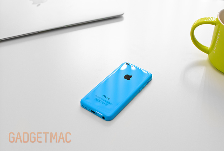 apple_iphone_5c_blue_hands_on_7.jpg