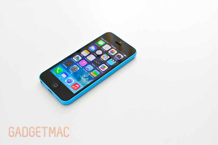 apple_iphone_5c_blue_polycarbonate_1.jpg