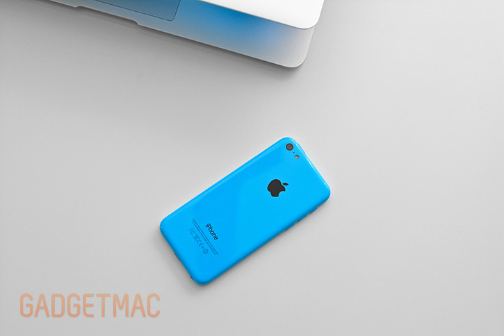 apple_iphone_5c_blue_polycarbonate_color.jpg