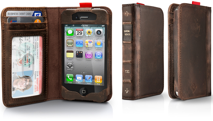 iphone 5 wallet cases top 5 best iphone 4s wallet cases gadgetmac 3072